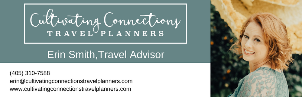 food lovers foodies culinary travel culinary focused wine lovers distillery trail brewery tours travel planningErin Smith ~ Affinity Group Travel Advisor