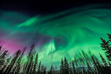 Alaska_3.jpeg