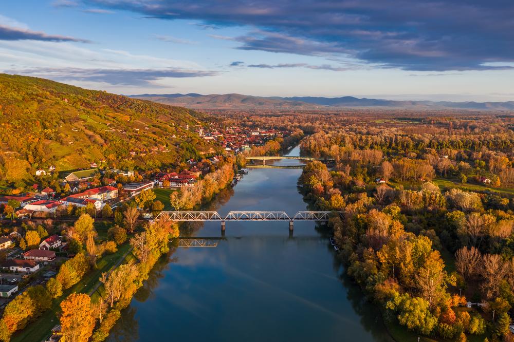 Tisza River, Hungary, culinary travel, Europe, river cruise, family vacation, travel advisor, group travel, luxury travel, holiday travel, wine, wine cruise