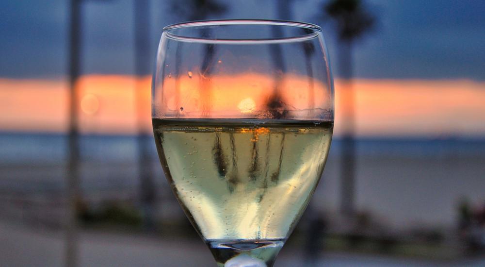 culinary travel, vacation, travel advisor, group travel, luxury travel, wine, wine lover, Pacific Coast