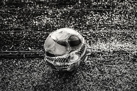 football-2276791_960_720.jpg