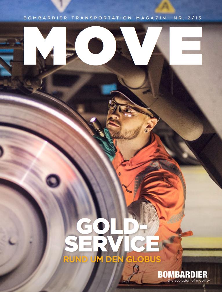 Move_Bombardier_Fotogloria