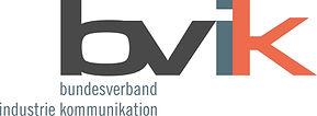 bvik-logo-gross.jpg