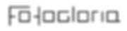 2019_Fotogloria_Logo__schwarz_durch_30.p