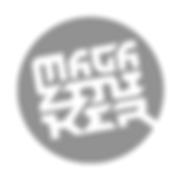 magaziniker_fotogloria_logo.png