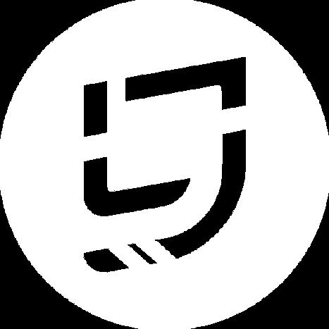 LJ-ISO-WHITE%25402x_edited_edited.png