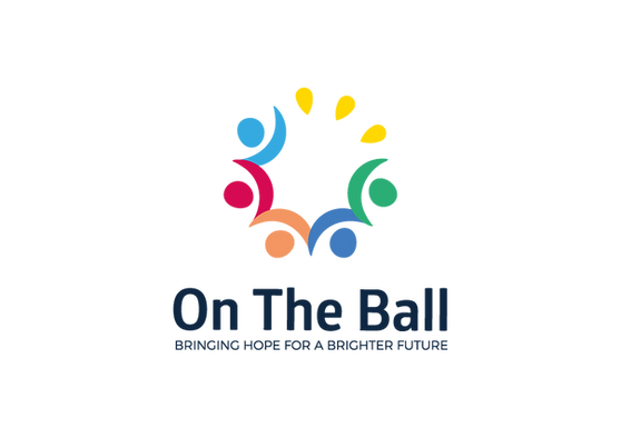Logo-On-The-Ball_1.png