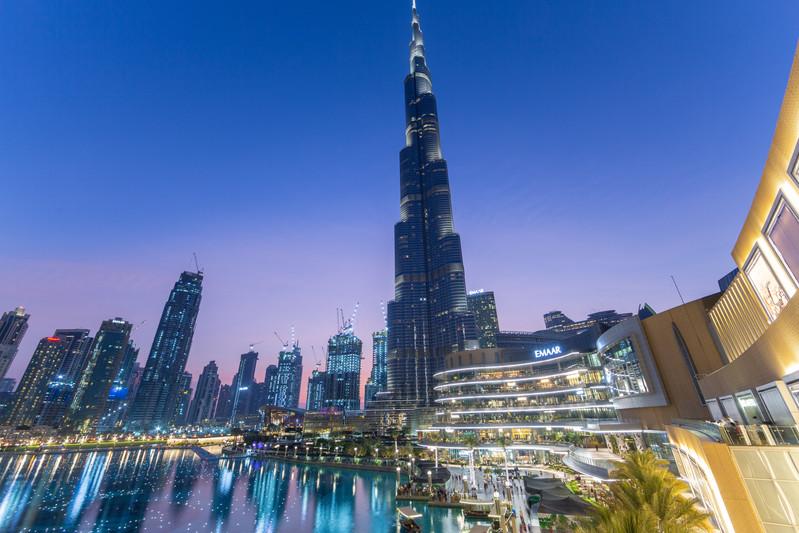 KUNDE: OSRAM FOTOGRAF: OLIVER JACKSON LOCATION: DUBAI LEISTUNG: VERMITTLUNG INTERNATIONAL