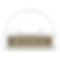 Apple winner