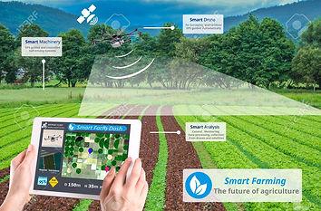 SMART FARMING 2.jpg