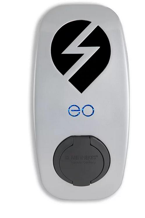 EO Basic Three Phase