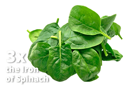 spinach-2.png