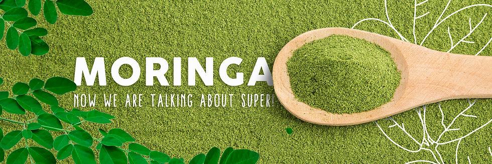 Moringa-Banner2.jpg