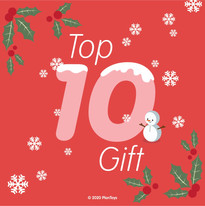 Top10Gift-00.jpg