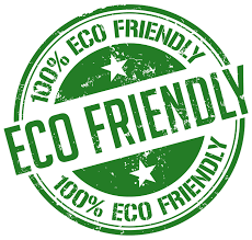 eco chop.png