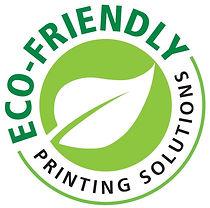 EcoFriendlyLogo.jpeg