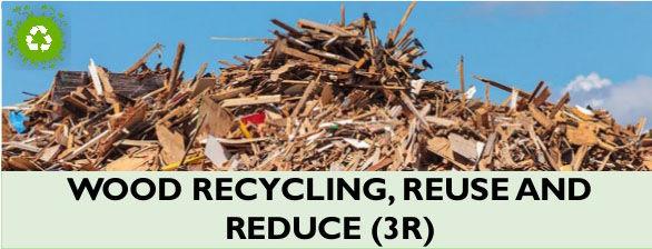 reuse-reduce-recycling-wood-1-638.jpg