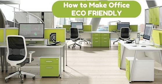 make-office-eco-friendly.jpg
