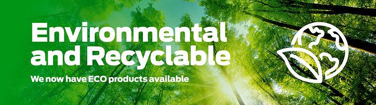 Eco banner.jpg