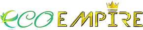 ECO EMPIRE LOGO.png