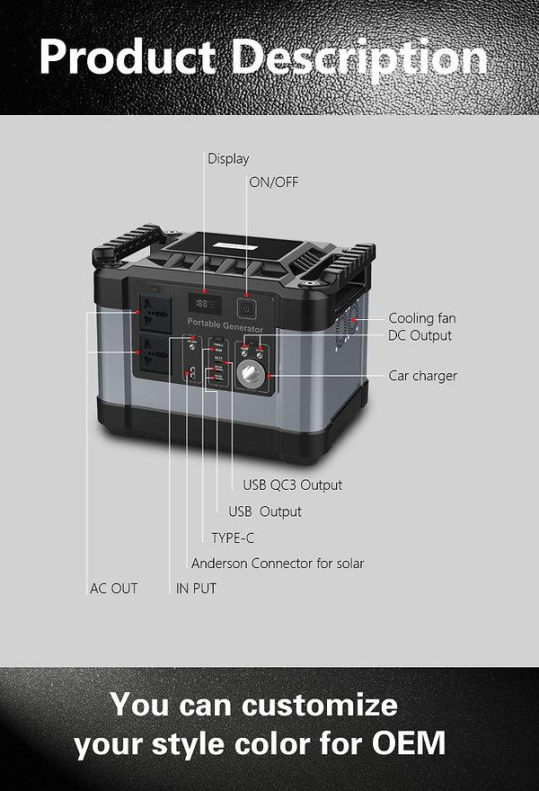 PowerGen1000w 8.jpg