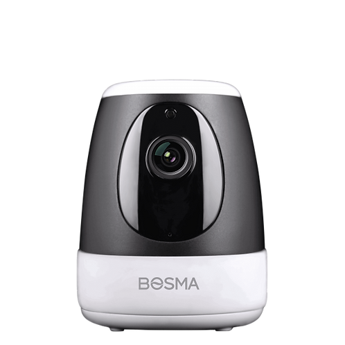 Bosma XC Security Camera