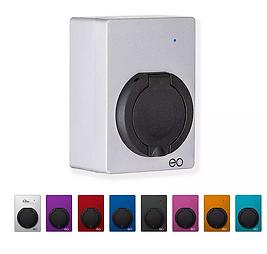 EO Mini Smart HomeColors.png