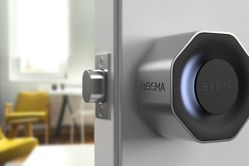 Bosma Aegis Smart Door Lock