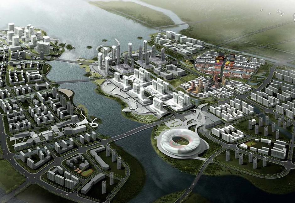 eco city tech.jpg