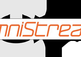 Доступны новые обновления для OmniStream Pro и OmniStream R-type серий