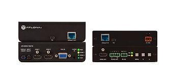 AT-HDVS-150-KIT-1600x742.jpg