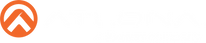 Atlona_Logo_Panduit_Company_Web_Light.pn