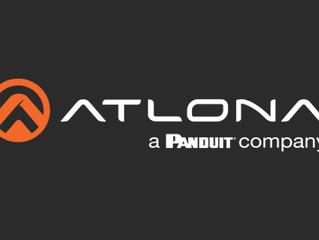 Общая презентация Atlona по оборудованию 2017 v2