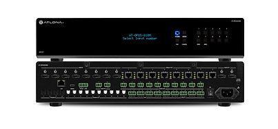 AT-OPUS-810M-1600x742-1400x649.jpg