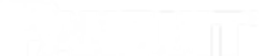 Panduit-Logo-WT.png
