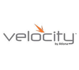 Velocity - система AV управления