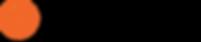 Atlona_Logo_Panduit_Company_Web.png