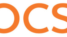 OCS Distribution