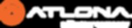 Atlona_Logo_Panduit_Company_Web_Light (1