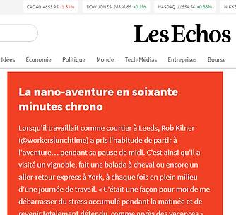 Les Echos Weekend.png