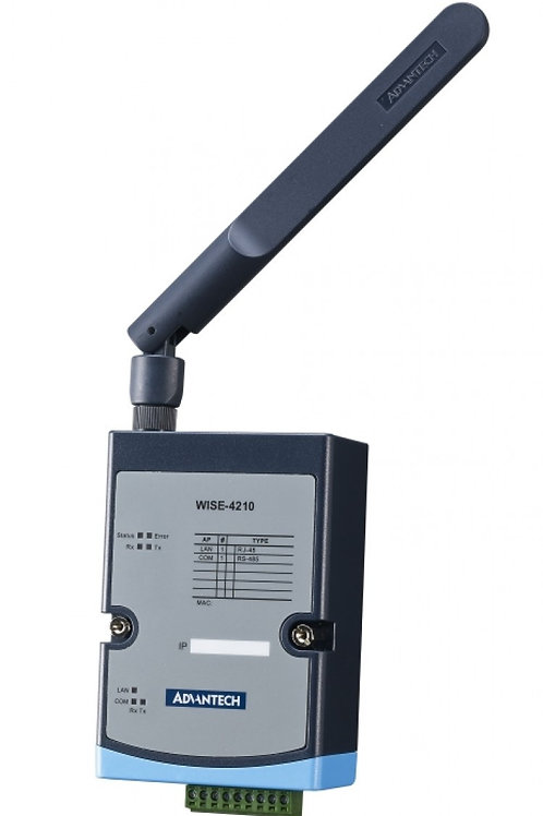 WISE-4210