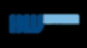 hwgroup-logo.png