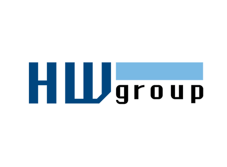 HW Group – Uusi edustus valikoimaan!