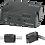 Thumbnail: Sierra RV50X