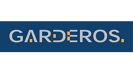 Garderos_color_on_blue.jpg