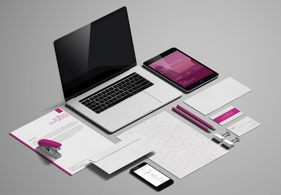 Stacey, Stationery Mockup.png