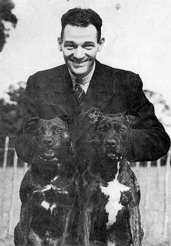 billboylangameladdie&emdenchallenger1939