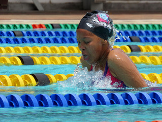Eastern Gauteng Championships 2020