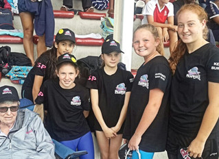 Central Gauteng Level 2 – End of year gala