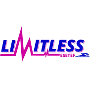 Limitless-600x600-transparent-1.png